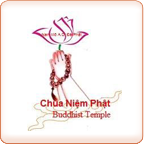 web-app-icon-chuaniemphat-144x144